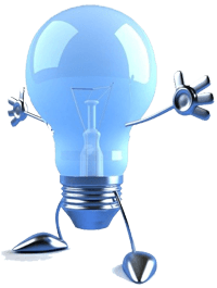 Электроуслуги в г.Энгельс и в других городах. Список филиалов электромонтажных услуг. Ваш электрик
